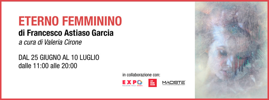 1-Mostra-ETERNO-FEMMININO-di-Francesco-Astiaso-Garcia-Palazzo-Velli-Expo-Roma-Trastevere-2016.jpg