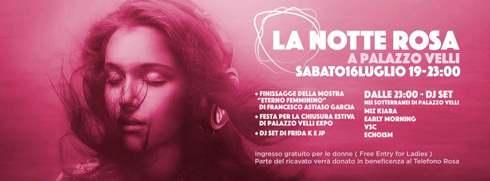 1-La-Notte-Rosa-prima-edizione-Palazzo-Velli-Expo-Roma.jpg