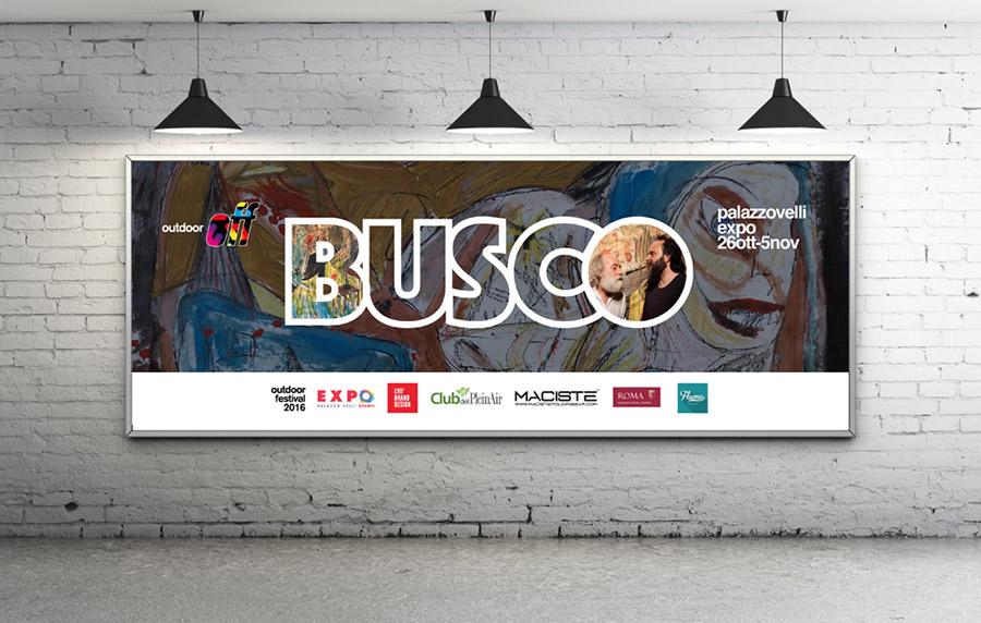 1-Mostra-personale-BUSCO-Massimo-Buccilli-Massimo-Scognamiglio-Outdoor-Festival-Palazzo-Velli-Expo-Roma.jpg