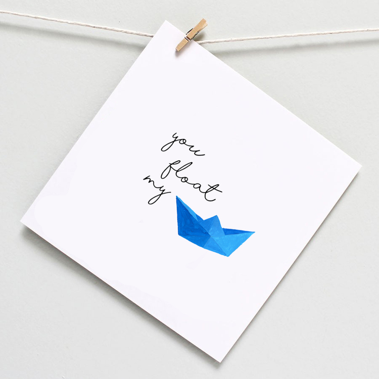 Boat+display.jpg
