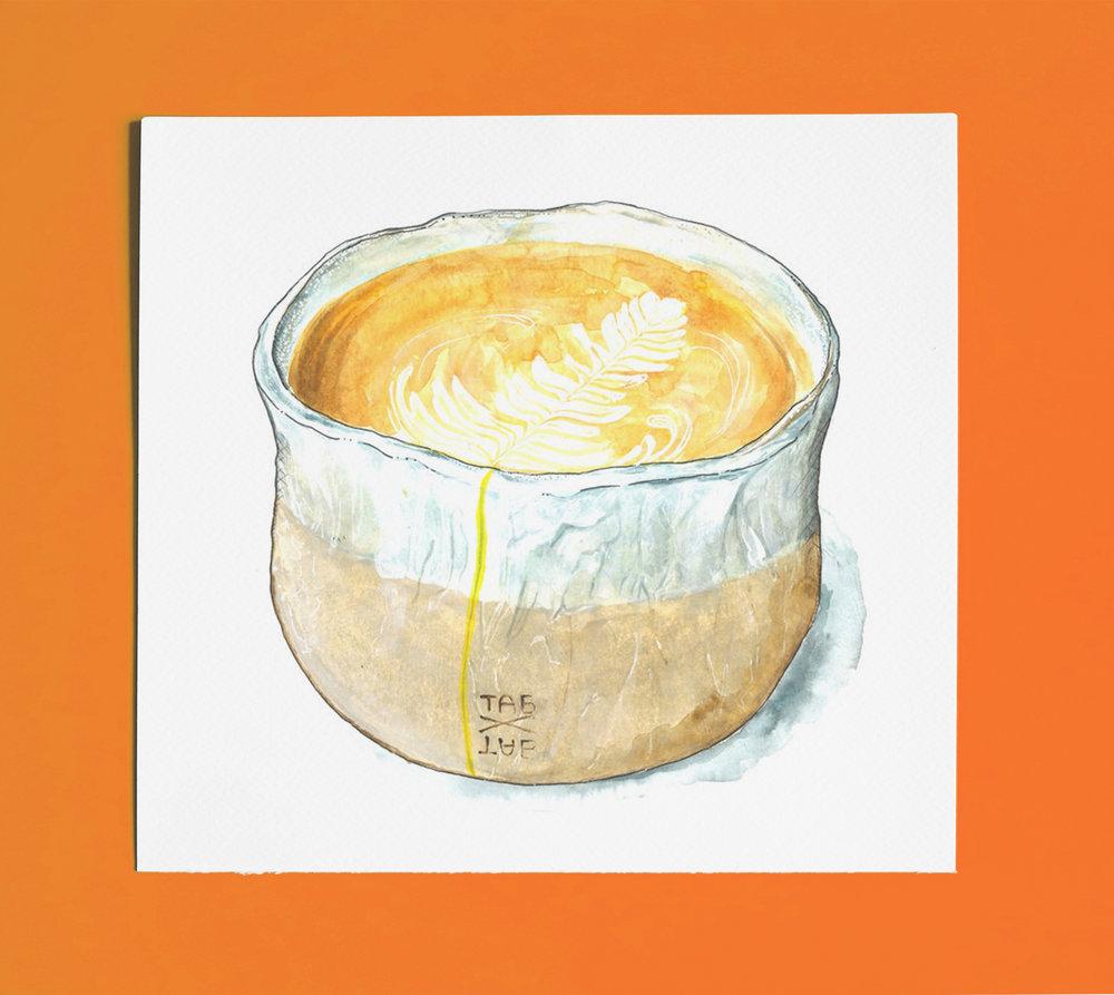 Tab cup.jpg