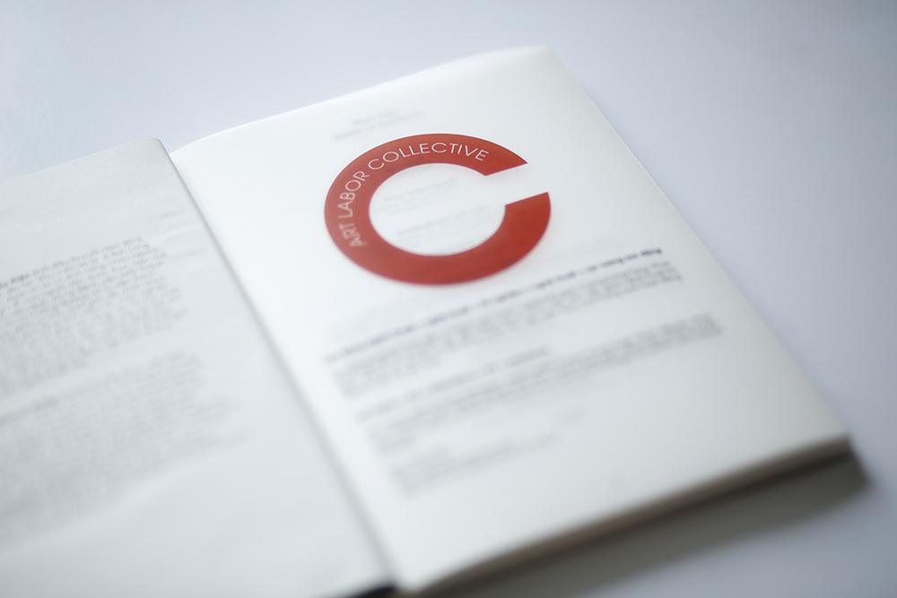 artlabor_book5.jpg