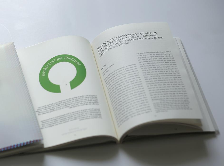 artlabor_book8.jpg