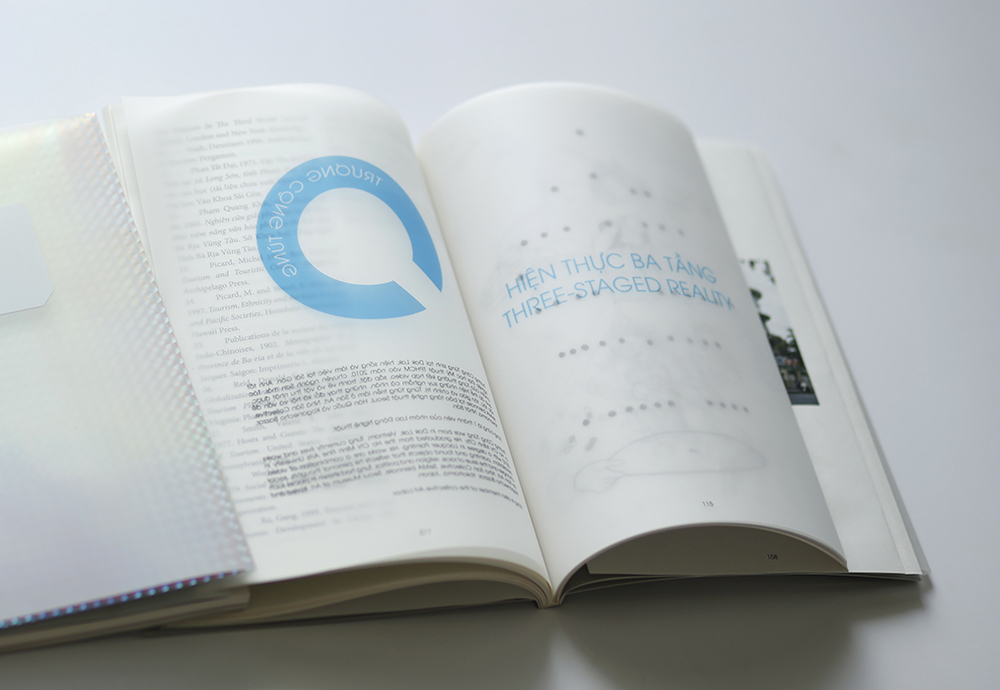 artlabor_book9.jpg
