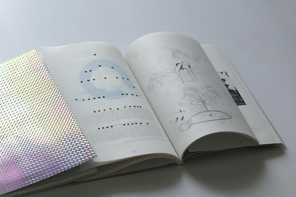 artlabor_book10.jpg