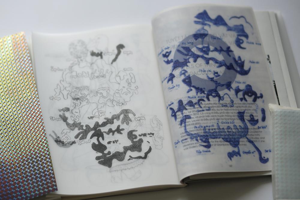 artlabor_book12.jpg