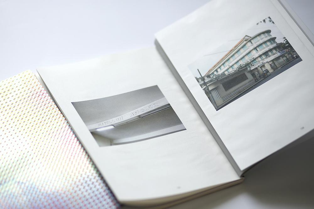 artlabor_book16.jpg