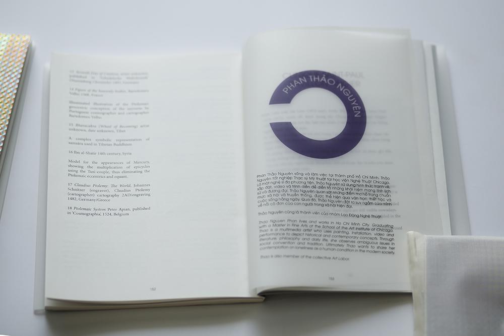 artlabor_book18.jpg
