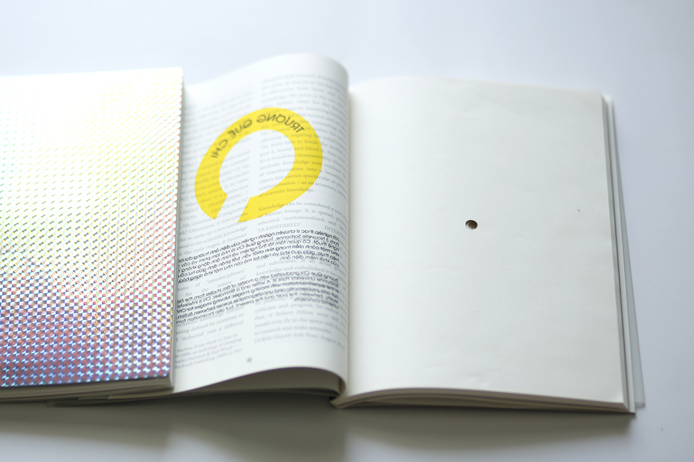 artlabor_book21.jpg