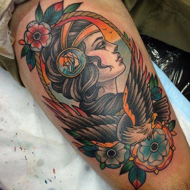 tattoofacebook.png