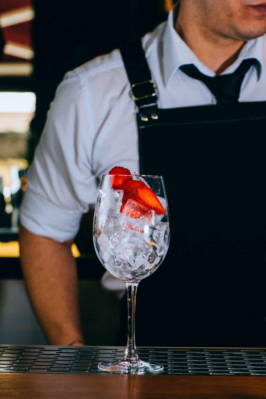 BAR & CLUBBING - HUMIDOR, ZIGARREN REISETASCHEN & SONSTIGES
