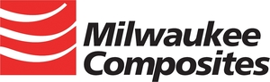Milwaukee Composites  www.milwaukee composites.com