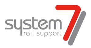 system 7 rail support  www.s7-railsupport.biz