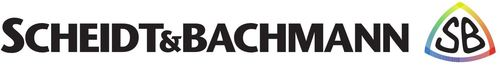 Scheidt & Bachmann GmbH  www.scheidt-bachmann.de