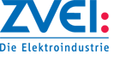 Zentralverband Elektrotechnik- und Elektronikindustrie  www.zvei.org