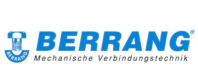 Karl Berrang GmbH  www.berrang.de
