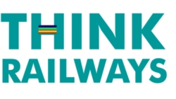 Think Railways  www.think-railways.com