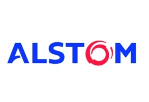 Alstom Transport www.alstom.com