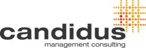 Candidus Management Consulting  www.candidus.com
