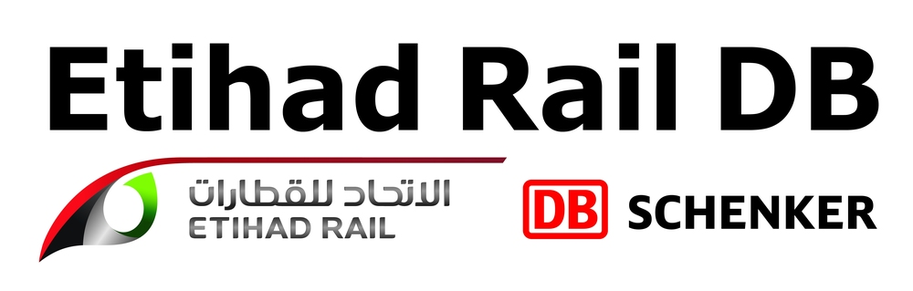 Etihad Rail DB  www.etihadrail.ae