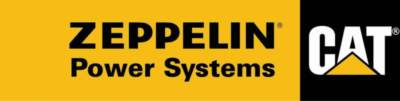 Zeppelin Power Systems  www.zeppelin-powersystems.com