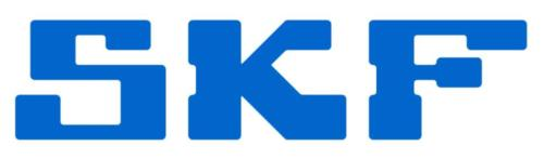 SKF GmbH www.skf.com