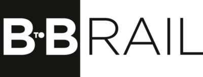 BtoBrail  www.btobrail.com