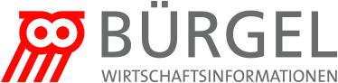 Bürgel Wirtschaftsinformationen  www.buergel.de