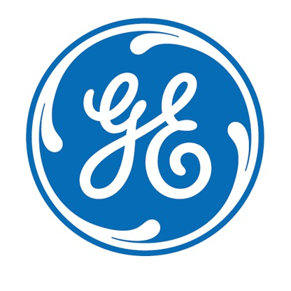 General Electric  www.ge.com
