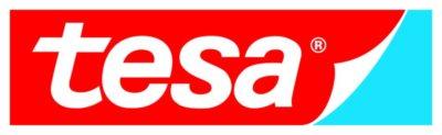 tesa SE  www.tesa.de
