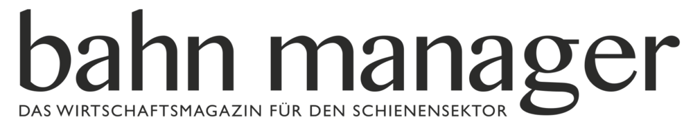 bahn manager www.bahn-manager.de
