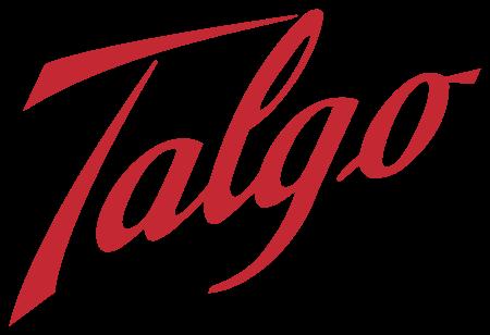 Talgo Deutschland  www.talgo.de