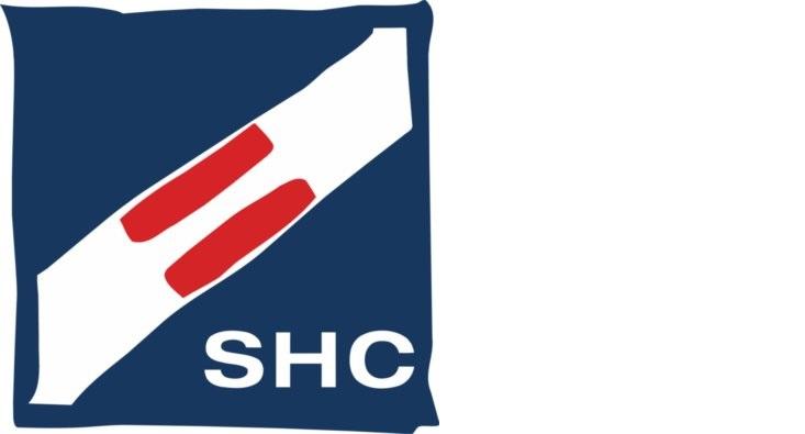 SHC GmbH  www.shc-gmbh.com