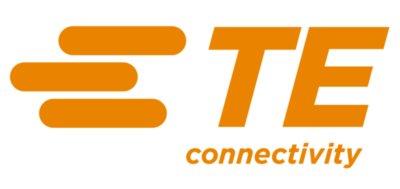 TE Rail  www.te.com
