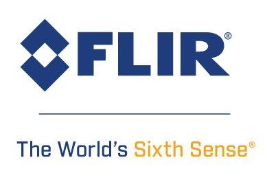 FLIR Systems  www.flir.com