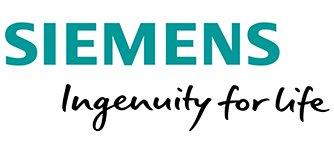 Siemens Mobility www.siemens.com/mobility