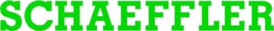 Schaeffler Gruppe  www.schaeffler.com