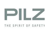 Pilz GmbH & Co. KG www.pilz.com