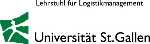 Universität St. Gallen  www.logistik.unisg.ch