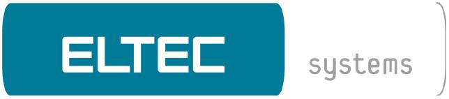 ELTEC Elektronik AG  www.eltec.de