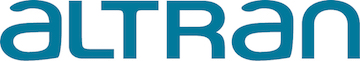 Altran GmbH & Co. KG  www.altran.de