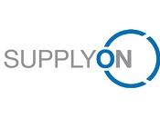 www.supplyon.com