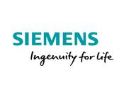 www.siemens.com