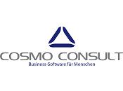 de.cosmoconsult.com