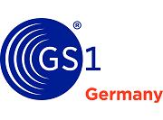 GS1_Logo_P.png