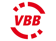 VBB_Logo_P.png