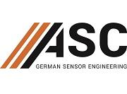 ASC_p Logo.png