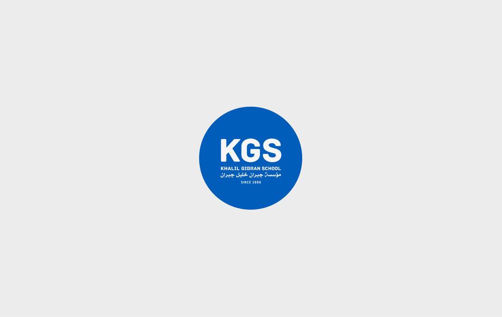 KGS03.jpg