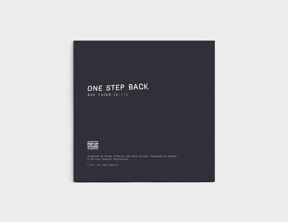 PopupStudio-OneStepBack2.jpg