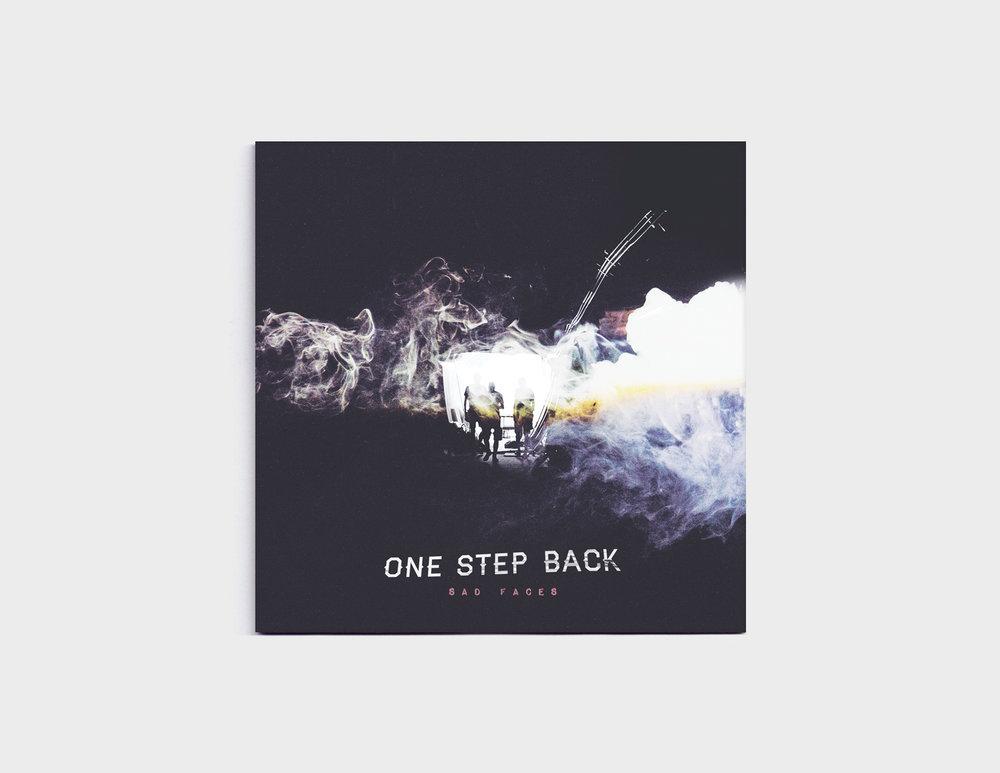 PopupStudio-OneStepBack1.jpg